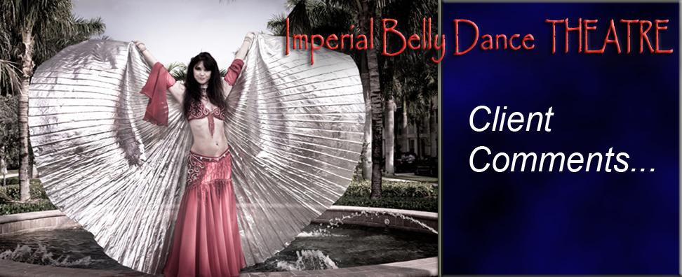 Belly Dancer, Hula, Hawaiian Luau, Fire Dancers, Polynesian