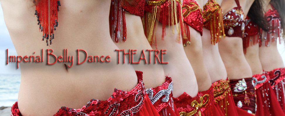 South Florida Belly Dancer, Hula Dancer, Fire Dancers, Hawaiian Luau